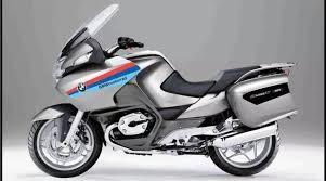 R 1200 RT anno 2008 -2009
